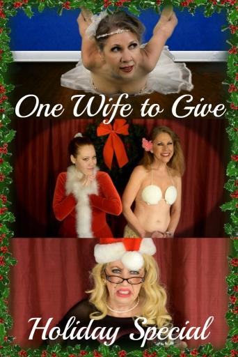 owtg-christmas-special