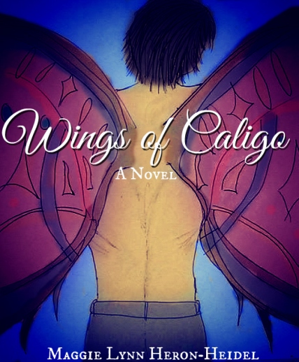 wings-of-caligo
